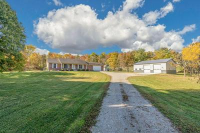 8550 SOMERSET RD, Thornville, OH 43076 - Photo 2