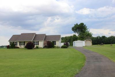 3487 STATE ROUTE 529, Cardington, OH 43315 - Photo 1