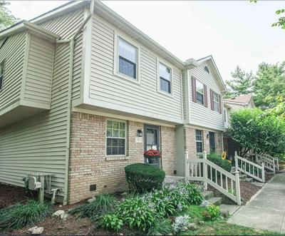 205 FOXTRAIL CT, Westerville, OH 43081 - Photo 2