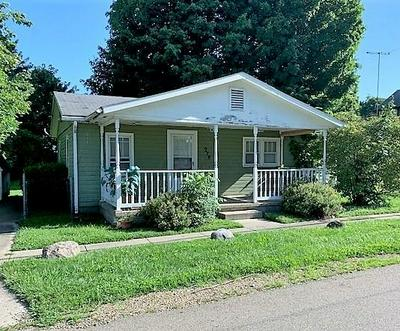 279 MILL ST, Utica, OH 43080 - Photo 1