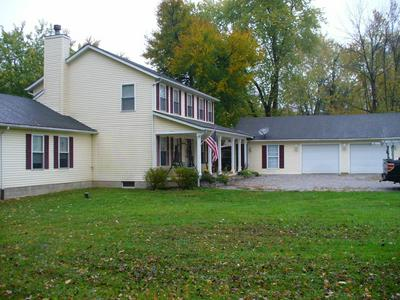 13325 CEDAR RD NE, Thornville, OH 43076 - Photo 2
