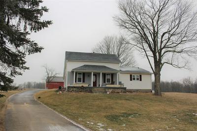 434 MCADAMS RD, Cable, OH 43009 - Photo 2