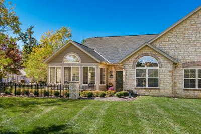 3309 TIMBERSIDE DR, Powell, OH 43065 - Photo 2