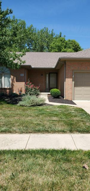 4816 CYPRESS GROVE CT, Groveport, OH 43125 - Photo 1