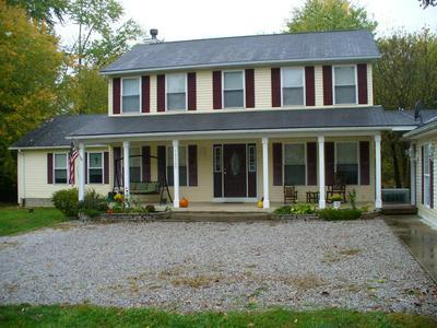13325 CEDAR RD NE, Thornville, OH 43076 - Photo 1