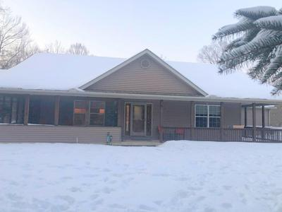 6340 US HIGHWAY 42, Mount Gilead, OH 43338 - Photo 1