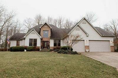 9 WINESAP CT, CHILLICOTHE, OH 45601 - Photo 1