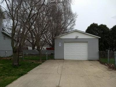 1314 BROADWAY ST, SPRINGFIELD, OH 45504 - Photo 2