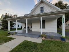 114 NICHOLS ST, Cardington, OH 43315 - Photo 2