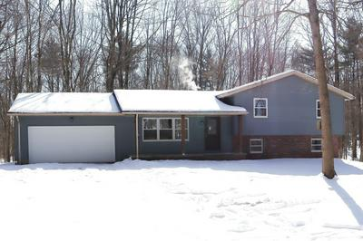 8730 LOTT RD, Marengo, OH 43334 - Photo 1