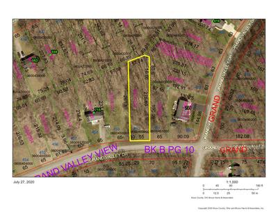 0 GRAND VALLEY DRIVE | LOT 460, Howard, OH 43028 - Photo 1