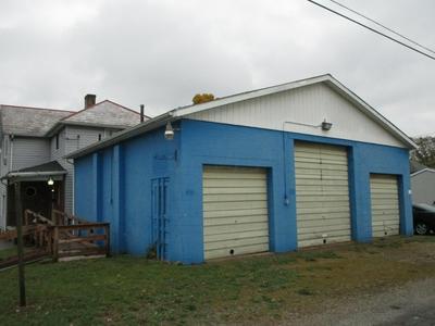 22 DEWEY AVE, Newark, OH 43055 - Photo 2
