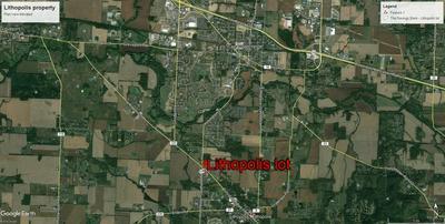 0 LITHOPOLIS NW ROAD, Lithopolis, OH 43136 - Photo 2