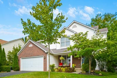 1730 CLOVERDALE DR, Lancaster, OH 43130 - Photo 1