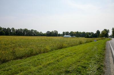 0 OSBORNE, Richwood, OH 43344 - Photo 2