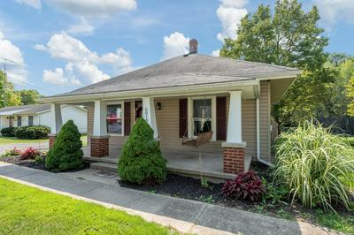 5913 STATE ROUTE 55, Urbana, OH 43078 - Photo 2