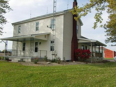 3271 CALEDONIA ASHLEY RD, Cardington, OH 43315 - Photo 2