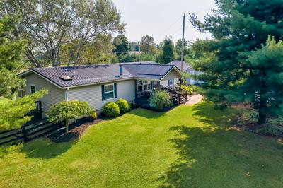 1129 TOWNSHIP ROAD 198, Marengo, OH 43334 - Photo 1