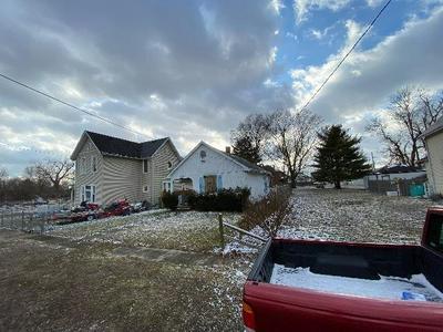 33 N 10TH ST, NEWARK, OH 43055 - Photo 2