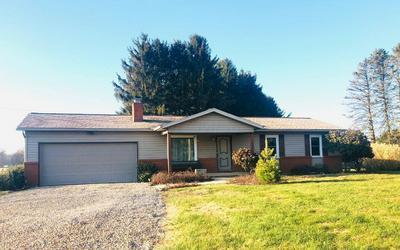 2992 MUD HOUSE NE ROAD, LANCASTER, OH 43130 - Photo 1