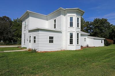 236 W HIGH ST, Ashley, OH 43003 - Photo 1