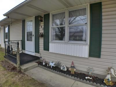 318 BARTON ST, LOGAN, OH 43138 - Photo 2