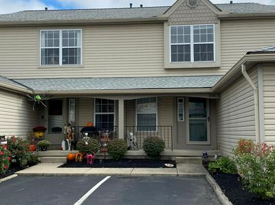 1846 HOBBES DR # 74C, Hilliard, OH 43026 - Photo 2