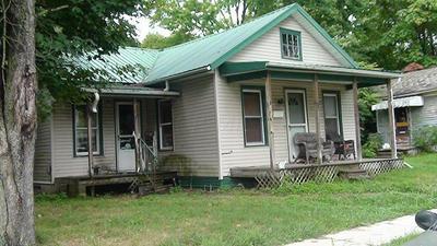 122 E WALNUT ST, Cardington, OH 43315 - Photo 2