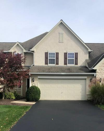 4931 TEMPE RD, Powell, OH 43065 - Photo 1