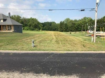 0 JACKTOWN ROAD # LOT 2, Ostrander, OH 43061 - Photo 2