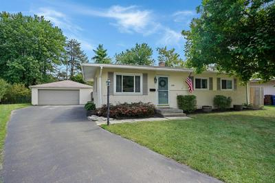 408 MARIEMONT DR E, Westerville, OH 43081 - Photo 2