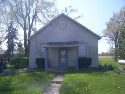 9359 HARRIOTT RD, Marysville, OH 43040 - Photo 1