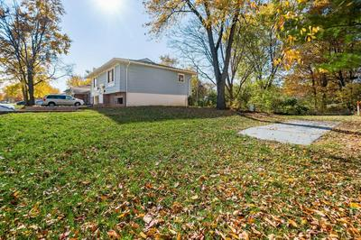 6563 KARL RD, Columbus, OH 43229 - Photo 2