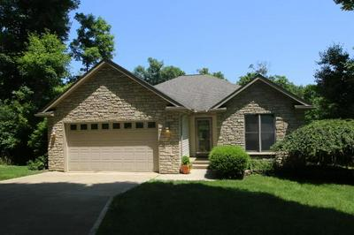 66 VALLEY CT, Howard, OH 43028 - Photo 1