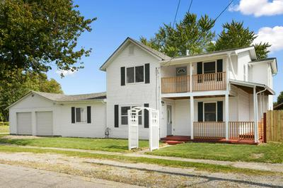 588 GRANT ST, Marion, OH 43302 - Photo 2