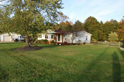 1197 TOWNSHIP ROAD 221, Marengo, OH 43334 - Photo 2