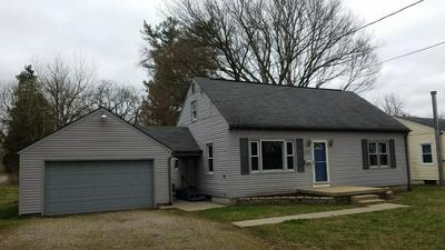 221 N WESTMOOR AVE, NEWARK, OH 43055 - Photo 1