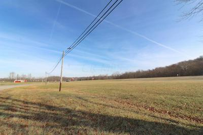 0 STATE ROUTE 93, CROOKSVILLE, OH 43731 - Photo 2