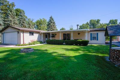 14186 BASSWOOD AVE, Lakeview, OH 43331 - Photo 1