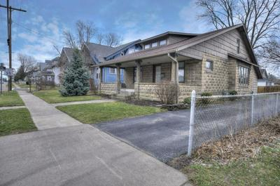 1025 E CENTER ST, MARION, OH 43302 - Photo 2