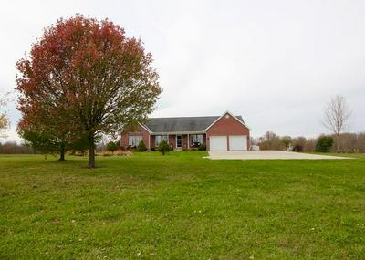 10191 LAFAYETTE RD, Johnstown, OH 43031 - Photo 2