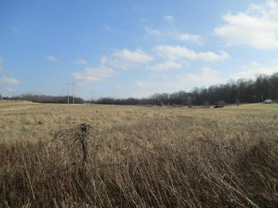 0 COUNTY ROAD 170, Marengo, OH 43334 - Photo 2