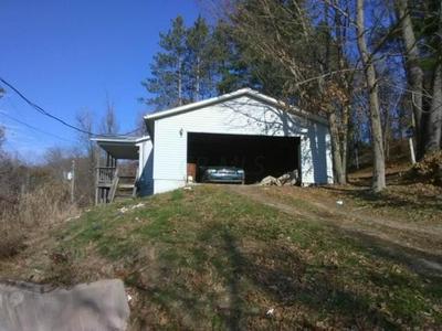 15 KOKER LN, NELSONVILLE, OH 45764 - Photo 2