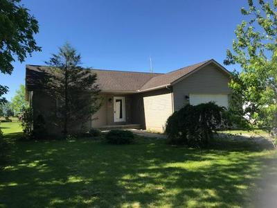 126 MIDLAND AVE, Cardington, OH 43315 - Photo 1