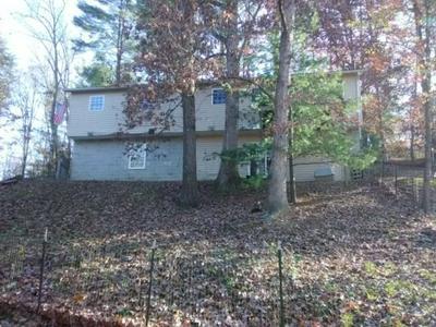 25 KOKER LN, NELSONVILLE, OH 45764 - Photo 1