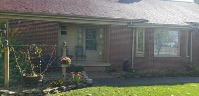 812 GALLOWAY RD, Galloway, OH 43119 - Photo 2