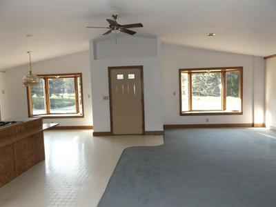 470 COUNTY ROAD 66, Corning, OH 43730 - Photo 2