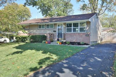 220 E CLEARVIEW AVE, Worthington, OH 43085 - Photo 2