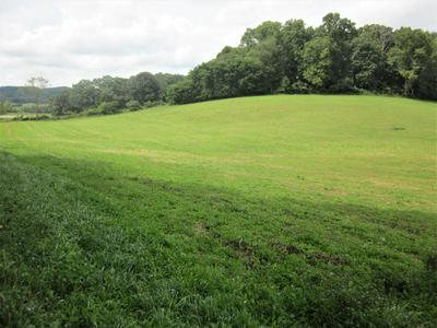 0 COUNTRY CLUB SW ROAD # LOT 5, Lancaster, OH 43130 - Photo 2