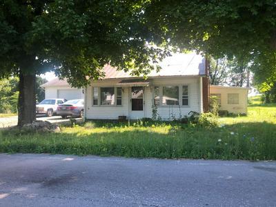 99 WILLIAMS ST, Lockbourne, OH 43137 - Photo 1